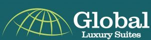 Global Luxury Suites - Furnished Housing